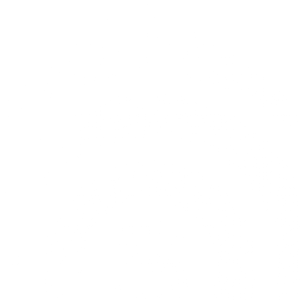 casa_sfondo