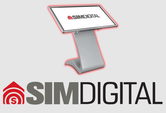 sim_digital_on