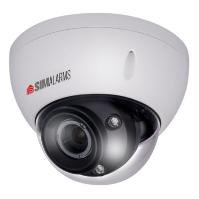 telecamenra-casa-400x400